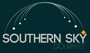 Southern Sky Gourmet Cheese